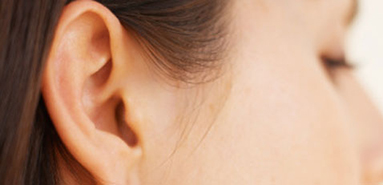 ear_cover.jpg