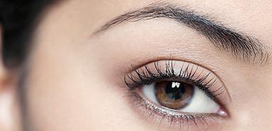 eyebrow_cover.jpg