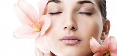 Pretty-Skin-Care-500x329.jpg
