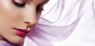 beautiful-face-63929.jpg