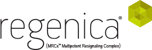 regenica_logo.png