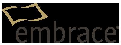 embrace-logo-trans_retina.png