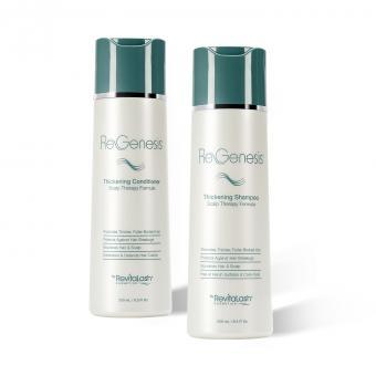 revitalash-regenesis-shampooconditioner.jpg