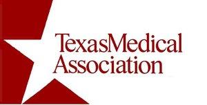 Texasmedical-association.jpg