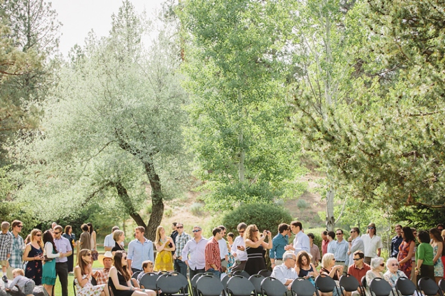 am-aspen-hall-bend-wedding-photography-catalina-jean-photography-9.jpg