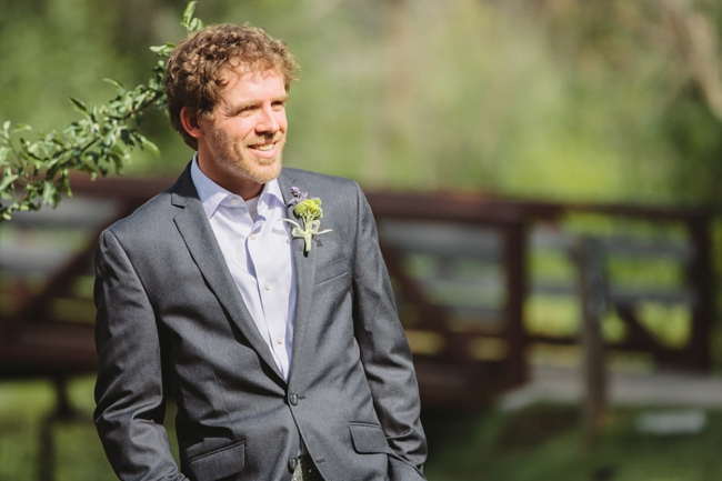 am-aspen-hall-bend-wedding-photography-catalina-jean-photography-10.jpg