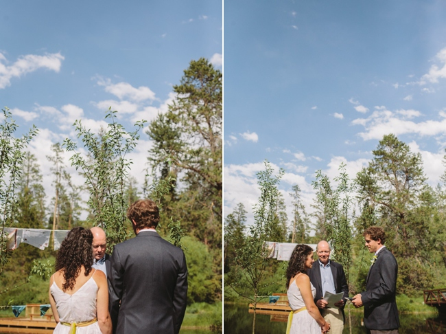 am-aspen-hall-bend-wedding-photography-catalina-jean-photography-14.jpg