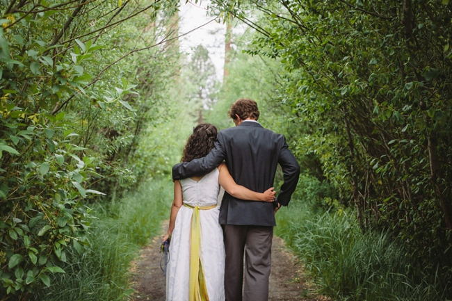 am-aspen-hall-bend-wedding-photography-catalina-jean-photography-17.jpg