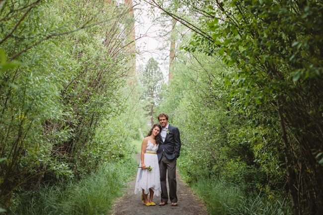am-aspen-hall-bend-wedding-photography-catalina-jean-photography-18.jpg
