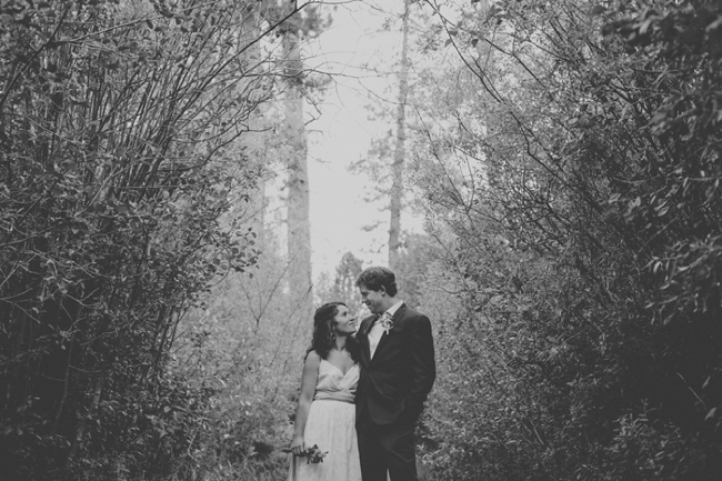 am-aspen-hall-bend-wedding-photography-catalina-jean-photography-19.jpg