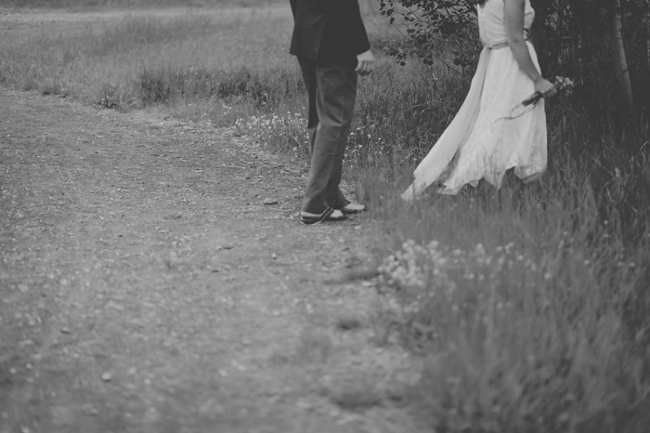 am-aspen-hall-bend-wedding-photography-catalina-jean-photography-23.jpg