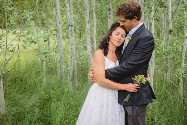 am-aspen-hall-bend-wedding-photography-catalina-jean-photography-24.jpg