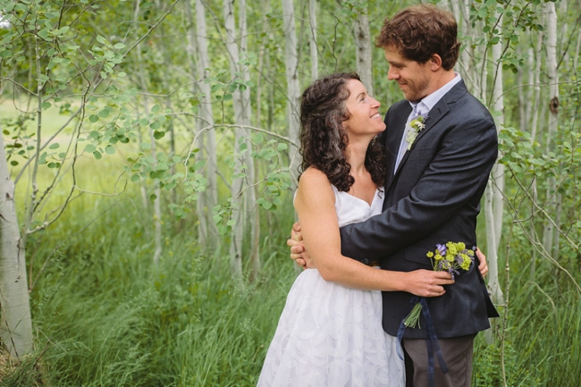 am-aspen-hall-bend-wedding-photography-catalina-jean-photography-25.jpg