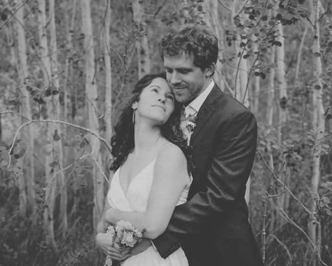 am-aspen-hall-bend-wedding-photography-catalina-jean-photography-27.jpg