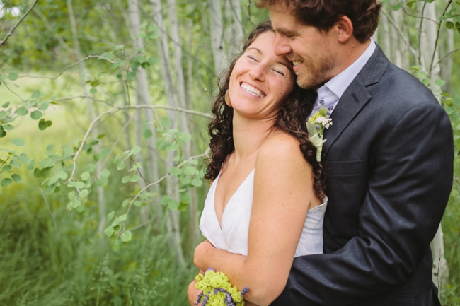 am-aspen-hall-bend-wedding-photography-catalina-jean-photography-28.jpg