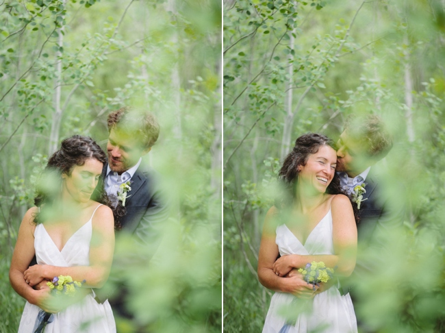 am-aspen-hall-bend-wedding-photography-catalina-jean-photography-29.jpg