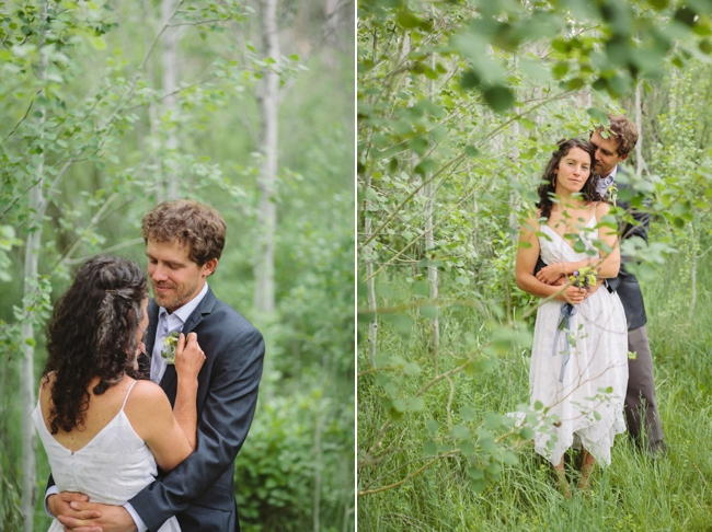 am-aspen-hall-bend-wedding-photography-catalina-jean-photography-33.jpg