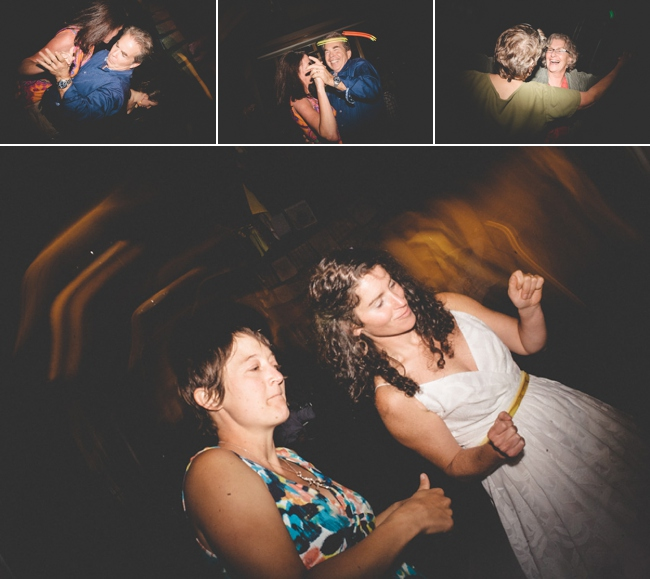 am-aspen-hall-bend-wedding-photography-catalina-jean-photography-41.jpg