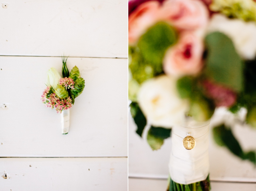 newell-house-wedding-catalina-jean-photography_0008.jpg