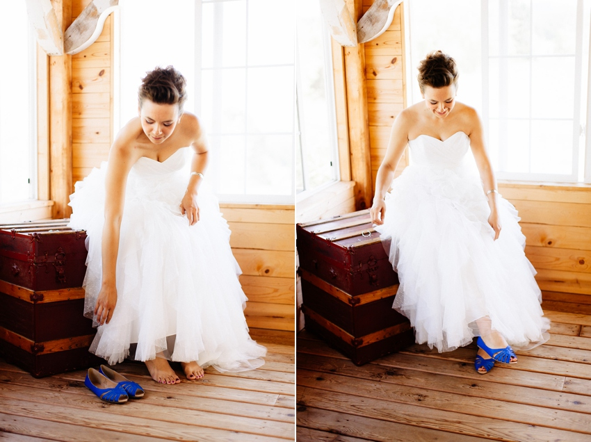 newell-house-wedding-catalina-jean-photography_0013.jpg