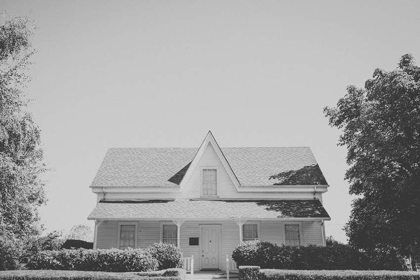newell-house-wedding-catalina-jean-photography_0033.jpg