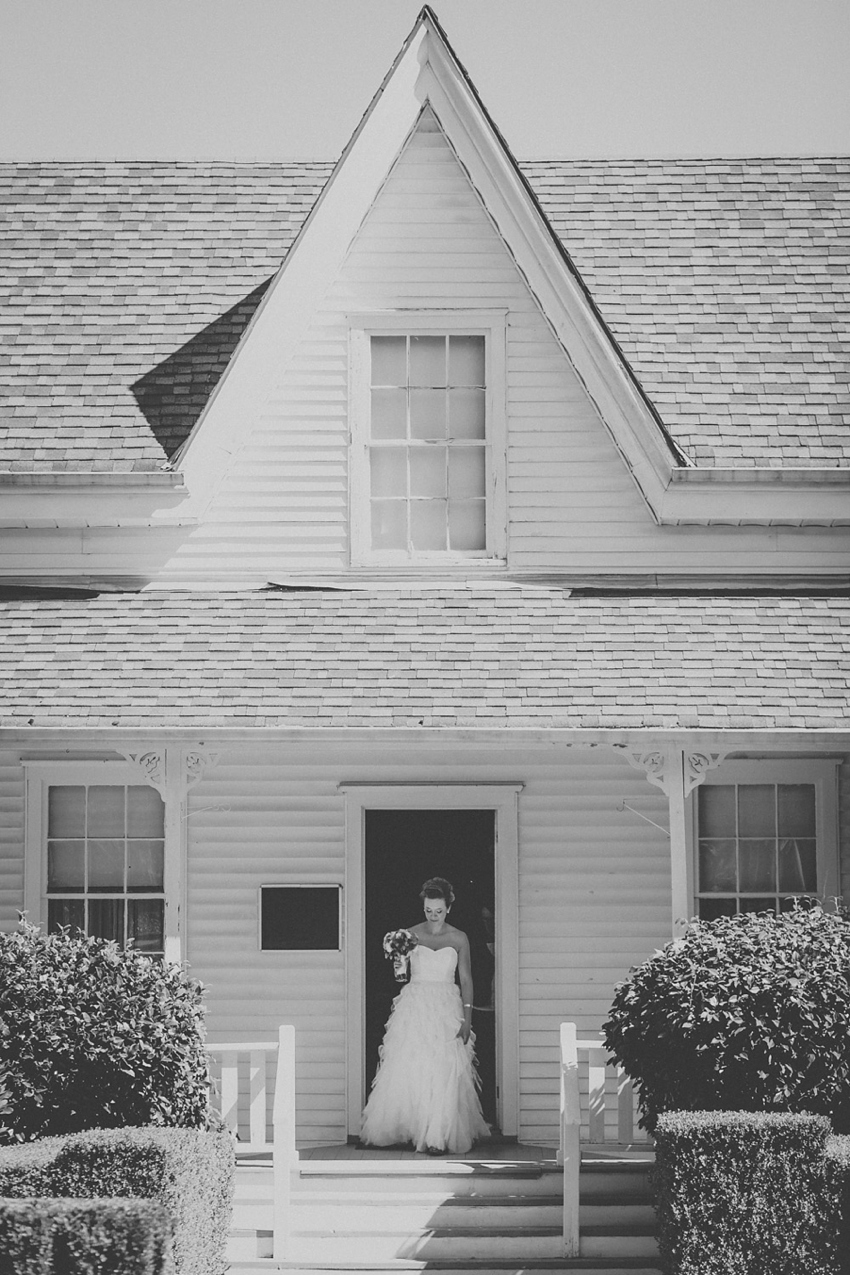 newell-house-wedding-catalina-jean-photography_0036.jpg