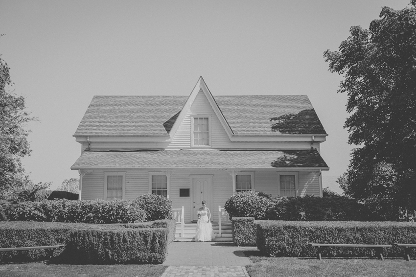 newell-house-wedding-catalina-jean-photography_0037.jpg