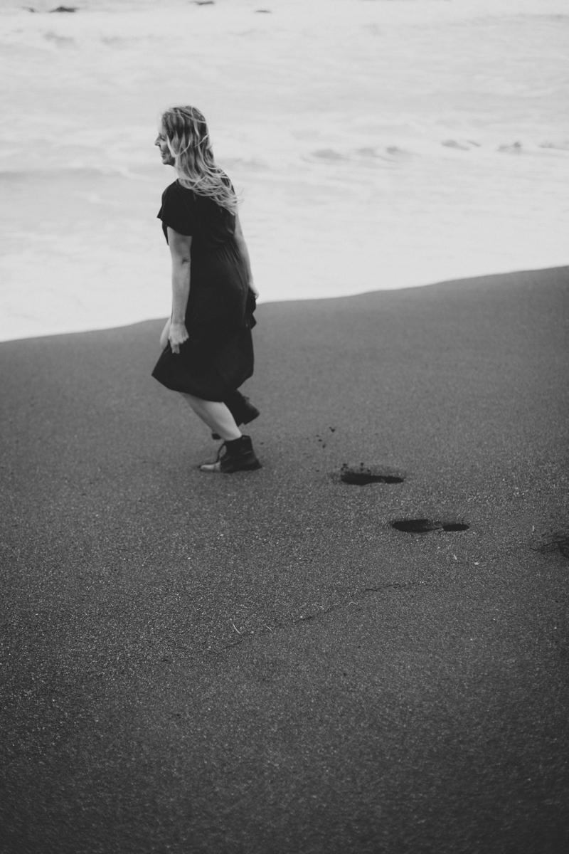san-francisco-travel-photography-catalina-jean-photography_0003.jpg