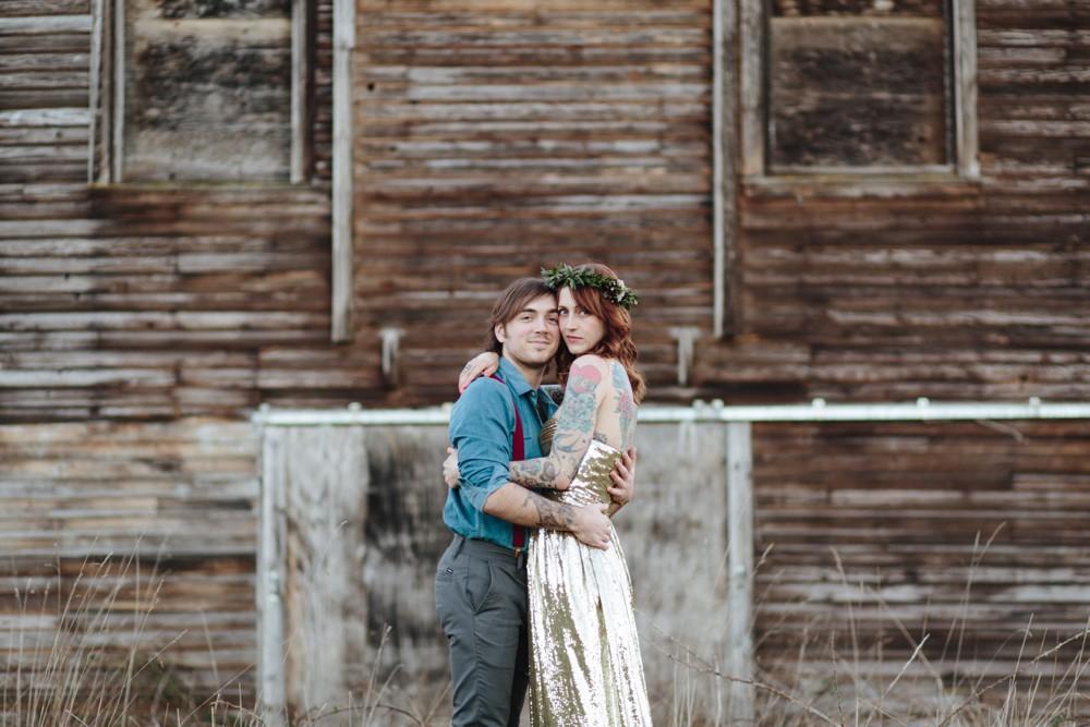salem-oregon-wedding-photography_0007.jpg