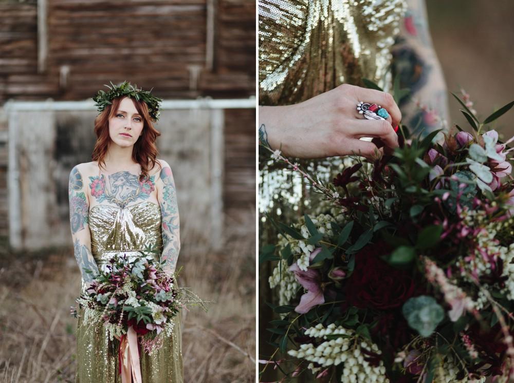 salem-oregon-wedding-photography_0009.jpg