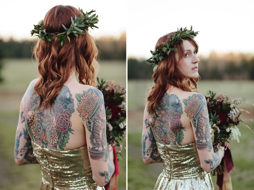 salem-oregon-wedding-photography_0012.jpg
