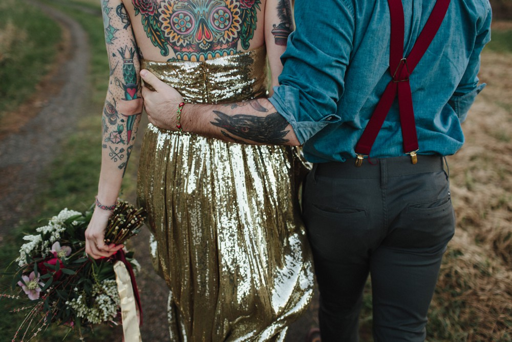 salem-oregon-wedding-photography_0018.jpg