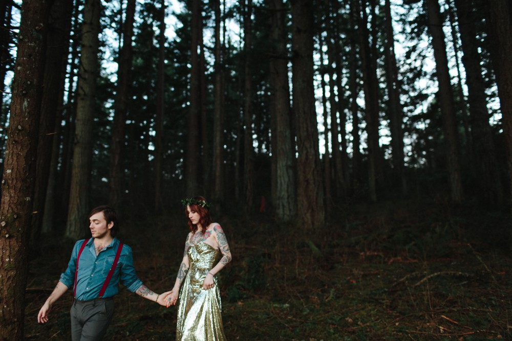 salem-oregon-wedding-photography_0025.jpg