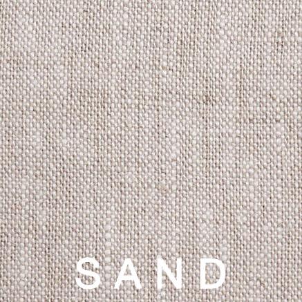 Sand copy.jpg