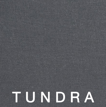 Tundra copy.jpg