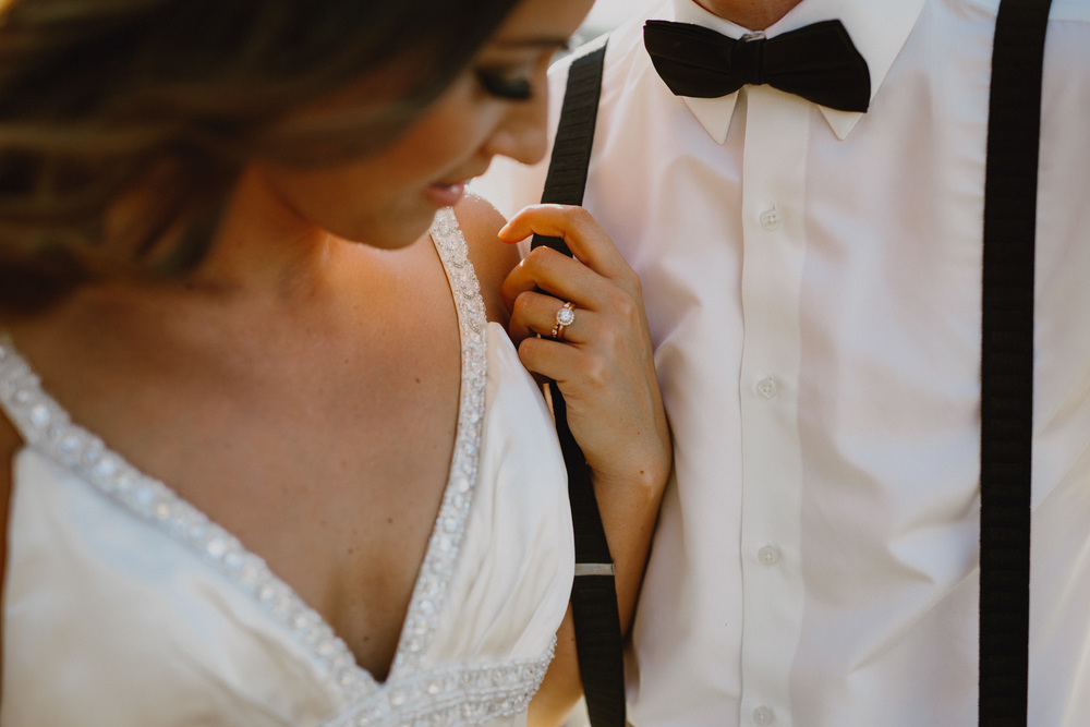 portland-wedding-photography-1.jpg