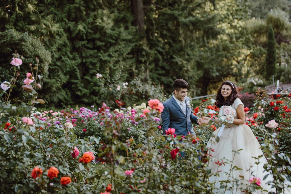 rose-garden-wedding-washington-park_0007.jpg