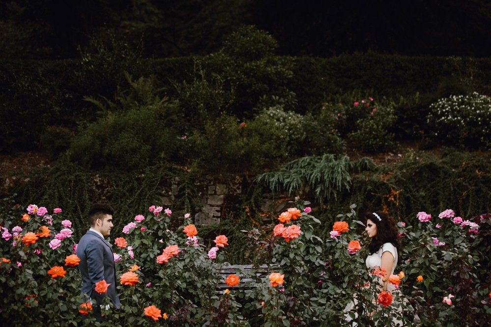 rose-garden-wedding-washington-park_0030.jpg