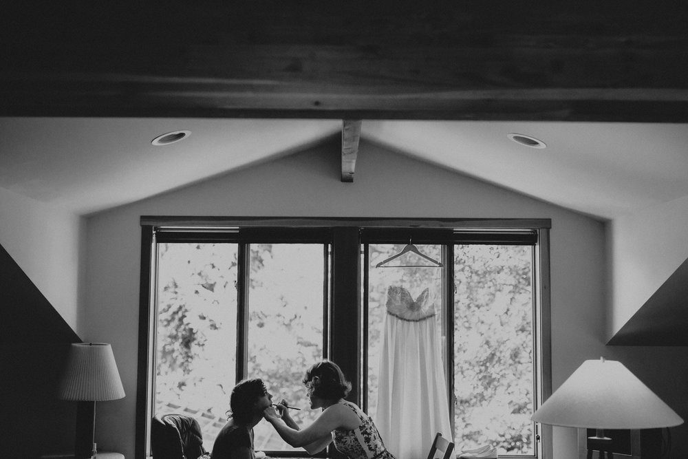 lummi-island-wedding-photography_0033.jpg
