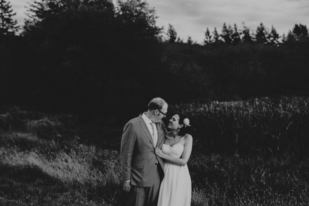lummi-island-wedding-photography_0100.jpg