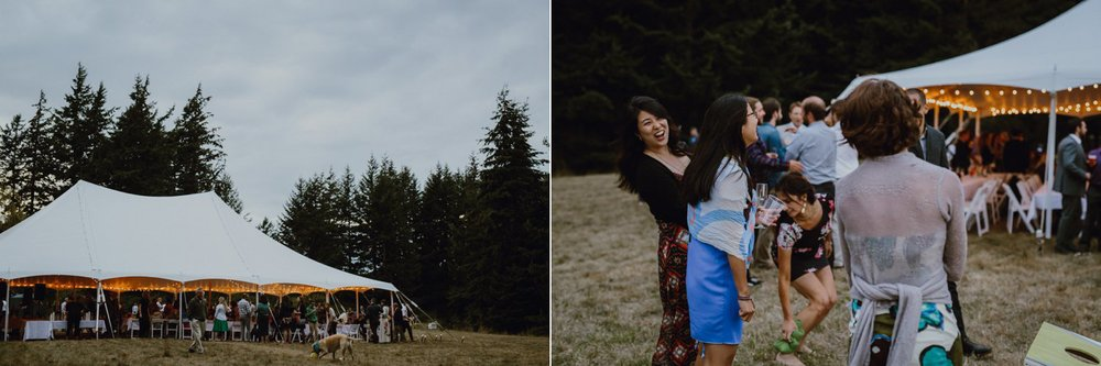 lummi-island-wedding-photography_0119.jpg