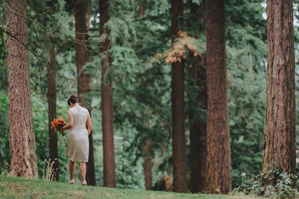 ace-hotel-mount-tabor-portland-wedding-photography_0012.jpg