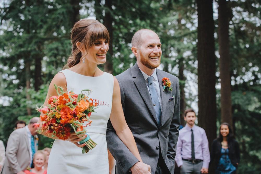 ace-hotel-mount-tabor-portland-wedding-photography_0015.jpg