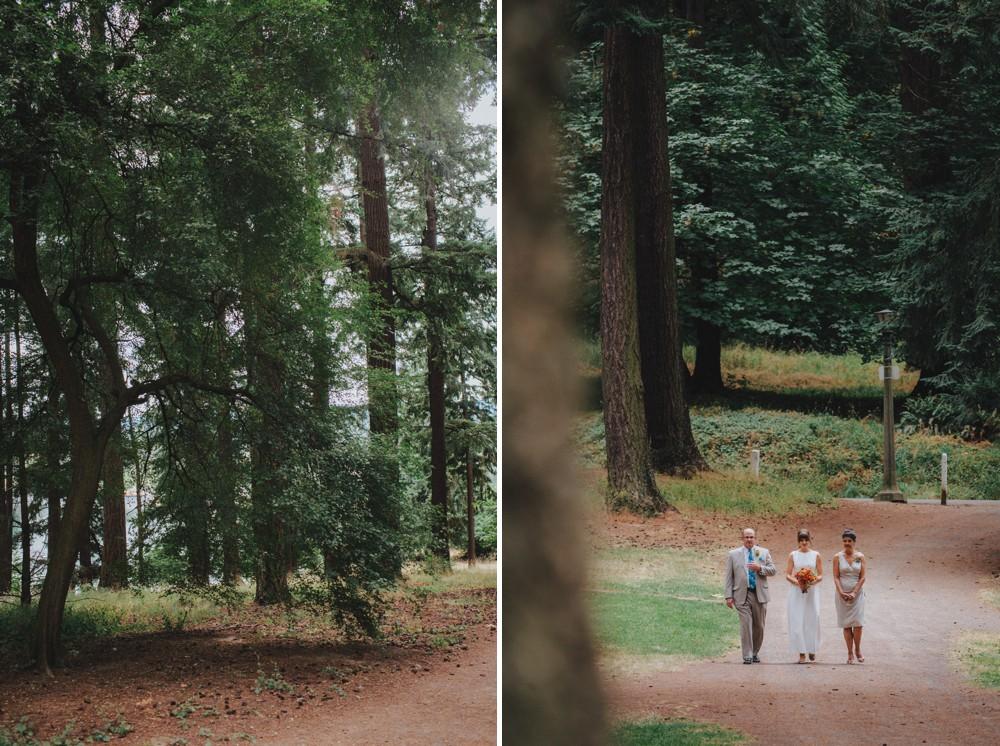 ace-hotel-mount-tabor-portland-wedding-photography_0014.jpg