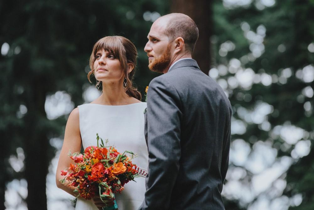 ace-hotel-mount-tabor-portland-wedding-photography_0016.jpg