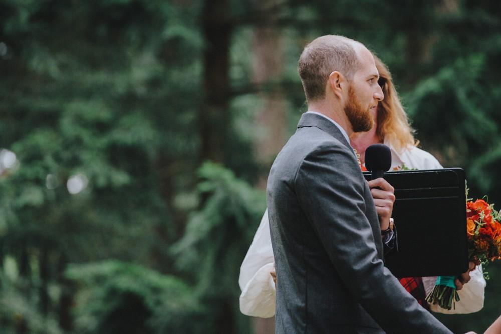 ace-hotel-mount-tabor-portland-wedding-photography_0021.jpg