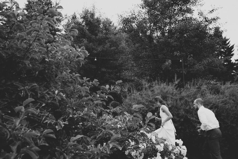 ace-hotel-mount-tabor-portland-wedding-photography_0036.jpg