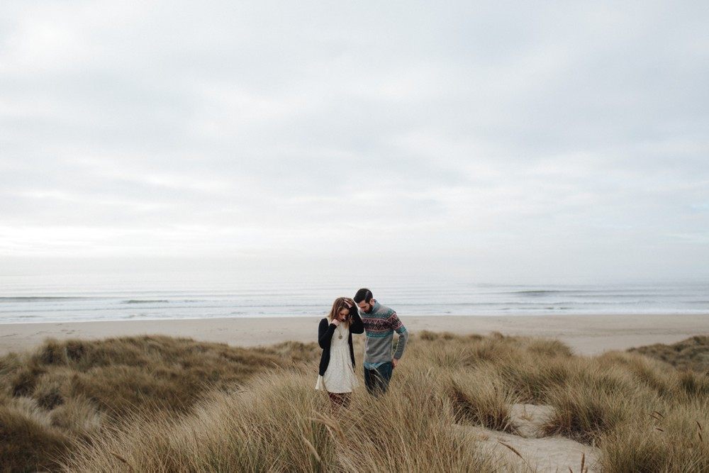 point-reyes-california-engagement-photography_0003.jpg
