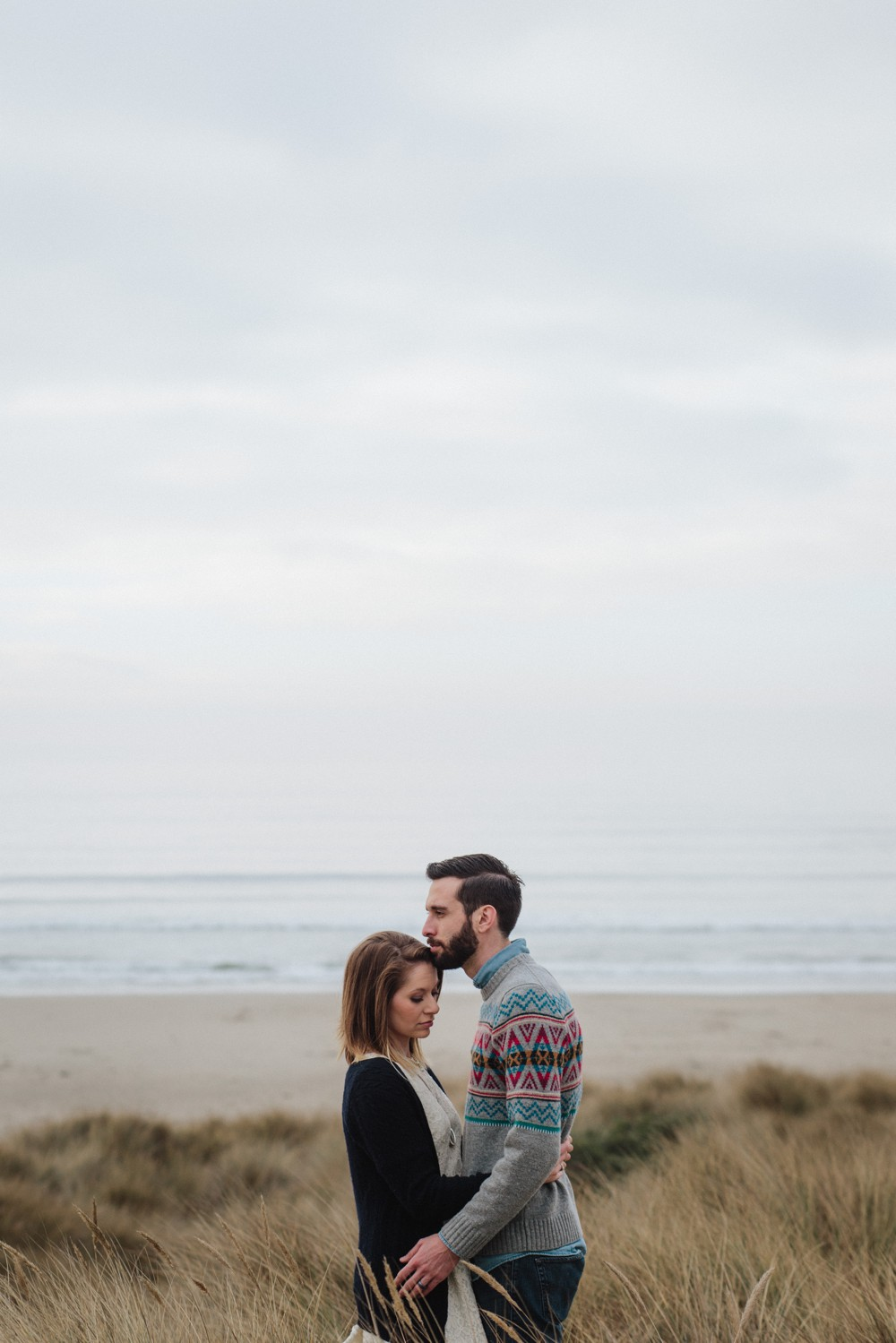 point-reyes-california-engagement-photography_0006.jpg