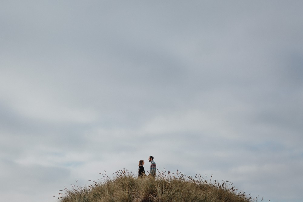 point-reyes-california-engagement-photography_0008.jpg